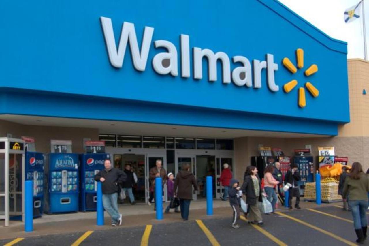 Se trata de una demanda en la cual está liderada por un fondo de pensión con sede en Michigan contra la cadena Wal-Mart y su ex presidente ejecutivo, Mike Duke.