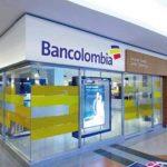 Bancolombia mantiene fuerte presencia en Centroamérica.