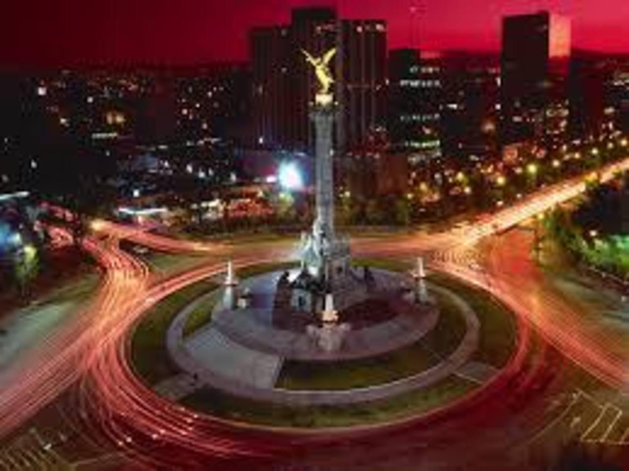 La economía se acelerará en México y Centroamérica para crecer este año un 3,3 % frente al 1,6 por ciento de 2013.