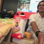 La mayor empresa privada de Venezuela reanuda temporalmente su producción