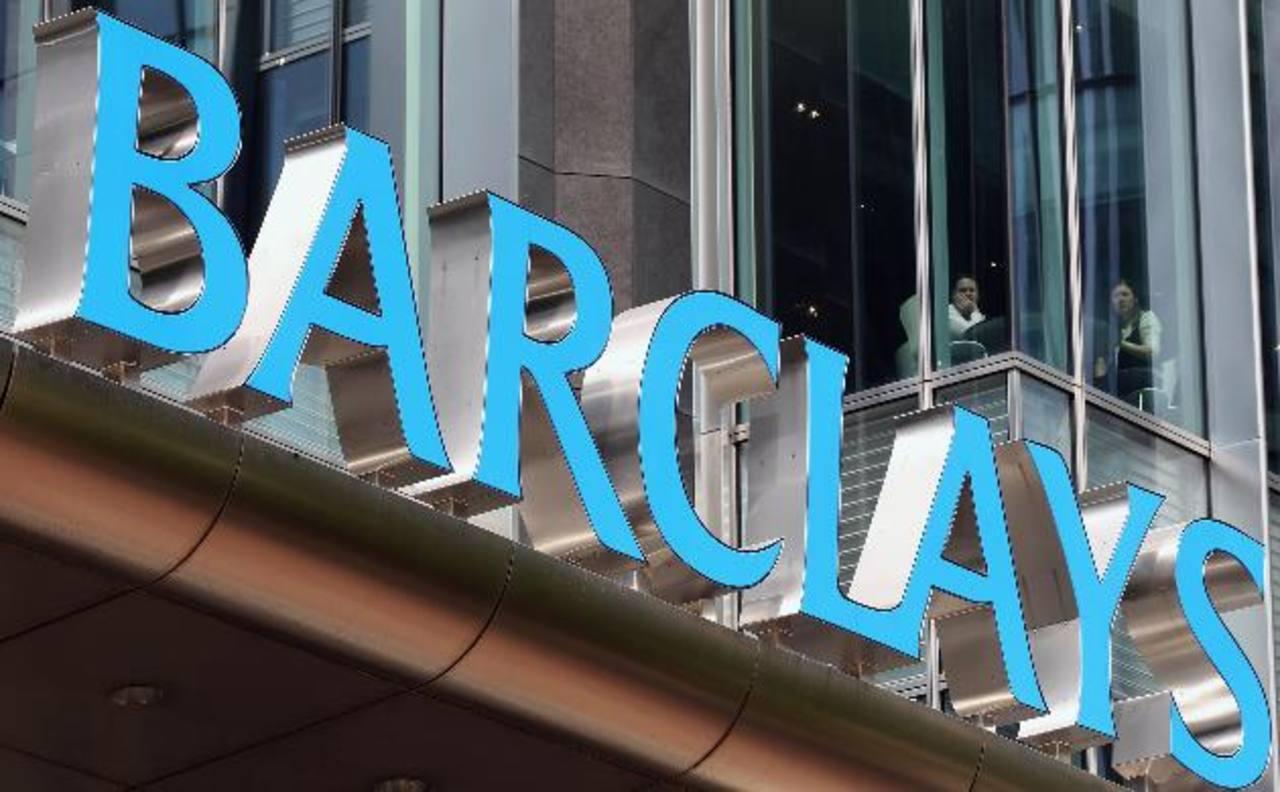 El Barclays ya había sido centro de un escándalo en 2012 al revelarse que manipuló el libor, la tasa interbancaria fijada en Londres, mientras que el año pasado fue investigada en relación con la manipulación del mercado de divisas.
