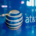 El acuerdo entre AT&T y Honeywell se conoce en momentos en que se están presentando varias opciones de acceso a internet en vuelo, muchas basadas en la banda Ka o la banda Ku del espectro satelital.
