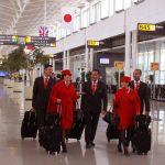 El proyecto de aterrizajes seguros implementado por Avianca inició en 2013 en el Aeropuerto Internacional La Aurora, Guatemala. Este año inicia en El Salvador.
