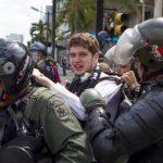 """Senador de EE.UU.: Maduro está dipuesto a """"extremos peligrosos"""" contra los opositores"""