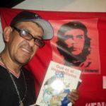 Hernán Cruz, de 52 años. foto edh / Internet