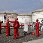 FMLN debate el ingreso a Petrocaribe