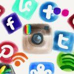Instagram, avanza rápido entre las redes sociales