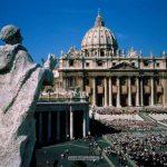 ONU insta al Vaticano a perseguir a los agresores sexuales