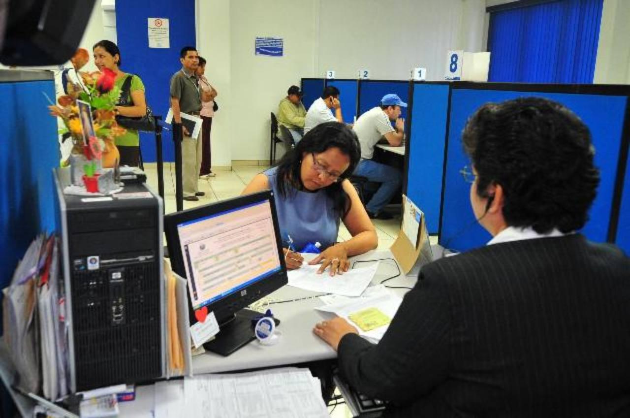 Gobierno pagó $6,086 Mlls. en salarios en quinquenio Funes