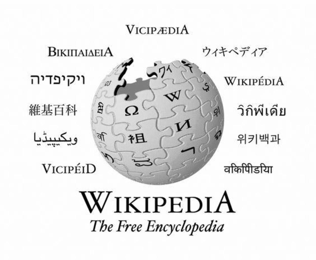 Wikipedia se equivoca en 9 de cada 10 informes de salud