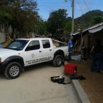 Asesinan a hermanos testigos de homicidio en Chalatenango
