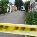 Un doble homicidio fue cometido en Lourdes, Colón, La Libertad.