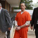 Condenan a 25 años de cárcel al hombre que envió cartas envenenadas a Obama