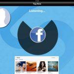 Facebook ayuda a identificar tu música favorita