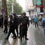 Reportan en China 31 muertos y más de 90 heridos tras ataque