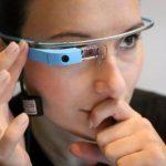 Google compra app que traduce textos con la mirada