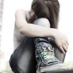 Depresión, primera causa de enfermedad en los jóvenes