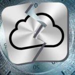 Apple no ha hecho ninguna declaración ante el artículo del Telegraaf en donde se da ha conocer el hackeo. foto edh