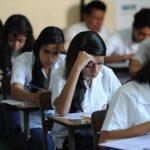 Ofrecen oportunidades de becas para estudiar inglés