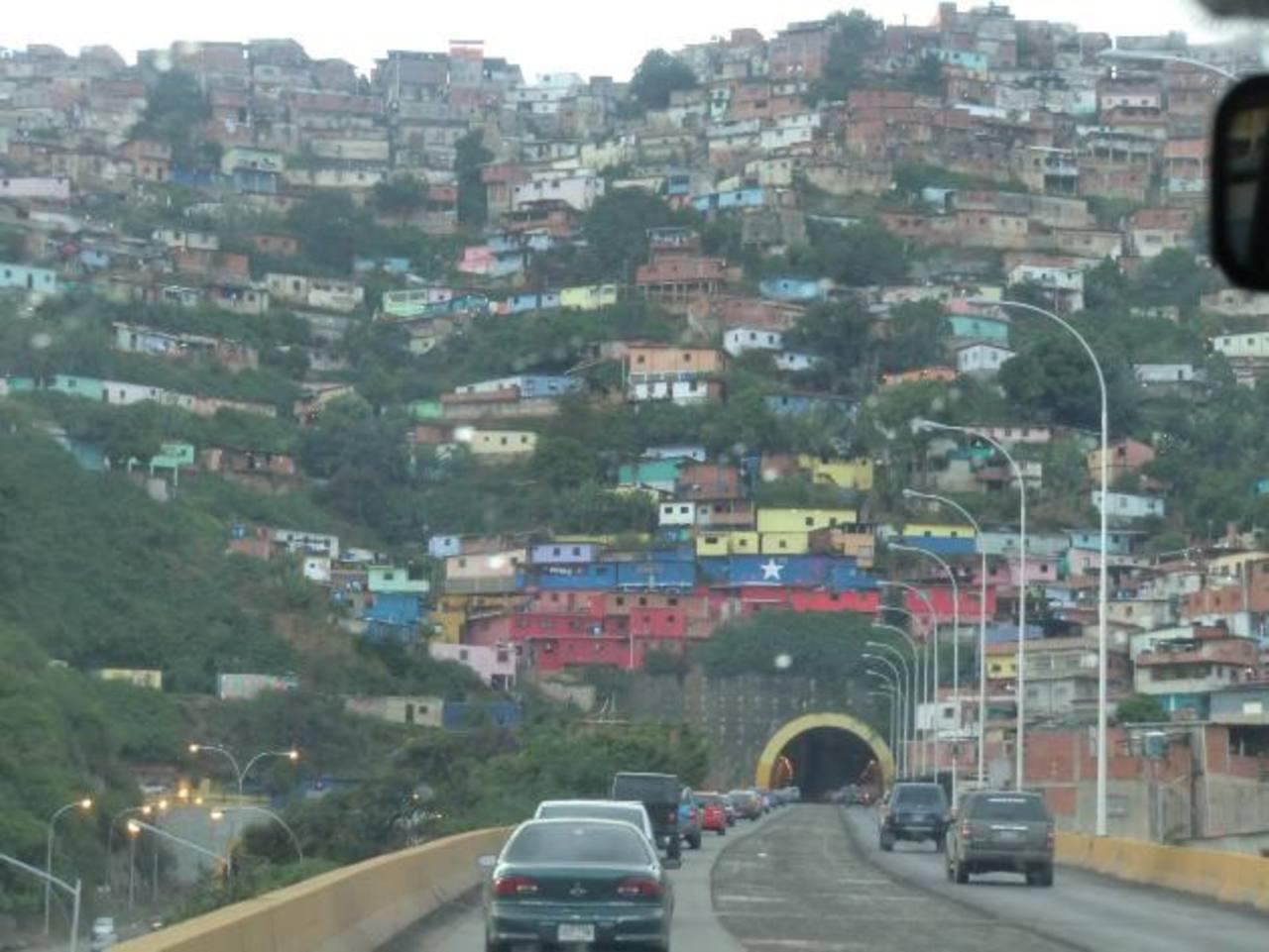 Brasil, Argentina y Venezuela tendrán el mayor impacto. foto edh / Archivo