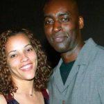 Conocido actor estadounidense detenido por asesinato de su esposa