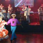 """El disco """"Antología de música salvadoreña"""" contiene piezas musicales que son parte de nuestra idiosincracia."""