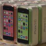 Usuarios australianos de Apple reportan un ciberataque a sus teléfonos