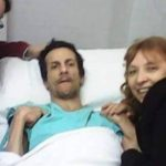 Lo dieron por muerto y apareció con amnesia tres años después