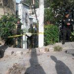 Vendedor de cosméticos muere tras tiroteo en Ayutuxtepeque