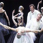 """Cinépolis trae la ópera """"Les Vepres Siciliennes"""""""
