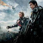 Tom Cruise: tres estrenos, tres países y un día