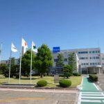 Panasonic presenta resultados anuales de Informe Fiscal 2014