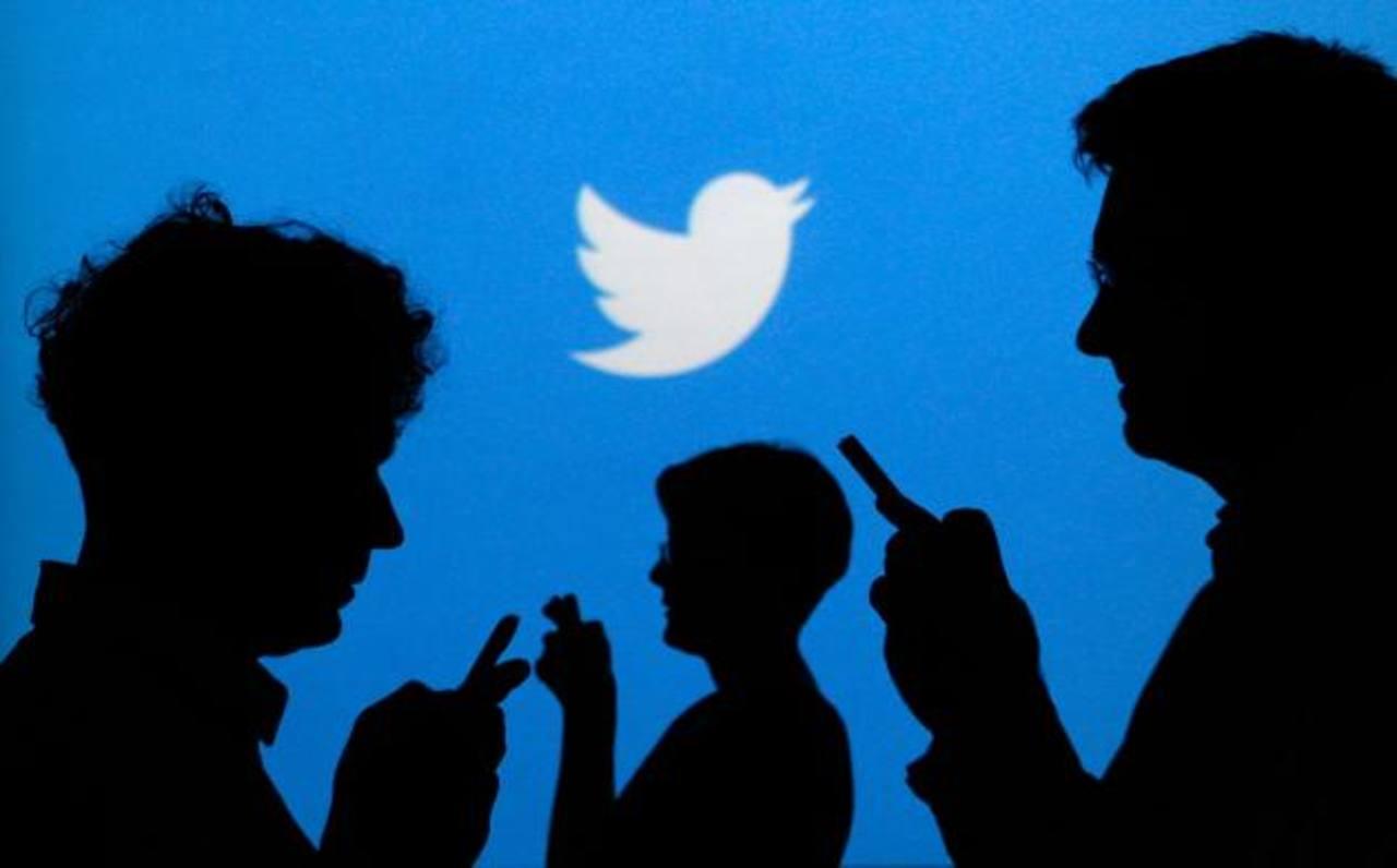 Los periodistas y académicos destacaron que Twitter también puede ser peligroso, pues en un minuto puede acabar con la reputación de una persona, incluyendo a los comunicadores.