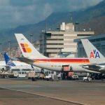 El Gobierno ha negado que las aerolíneas estén suspendiendo sus vuelos hacia y desde Caracas debido a problemas económicos y ha señalado a la Copa del Mundo de Brasil como el gran culpable.