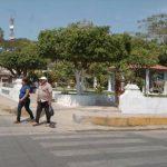 Pobladores atemorizados por supuesto toque de queda en Chalatenango