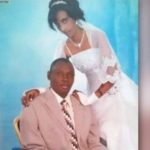 Da a luz la sudanesa condenada a muerte por convertirse al cristianismo