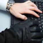 5 consejos para mantener el router sin amenazas informáticas