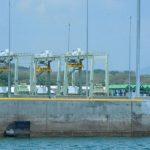 Avalan documento de licitación para puerto de La Unión