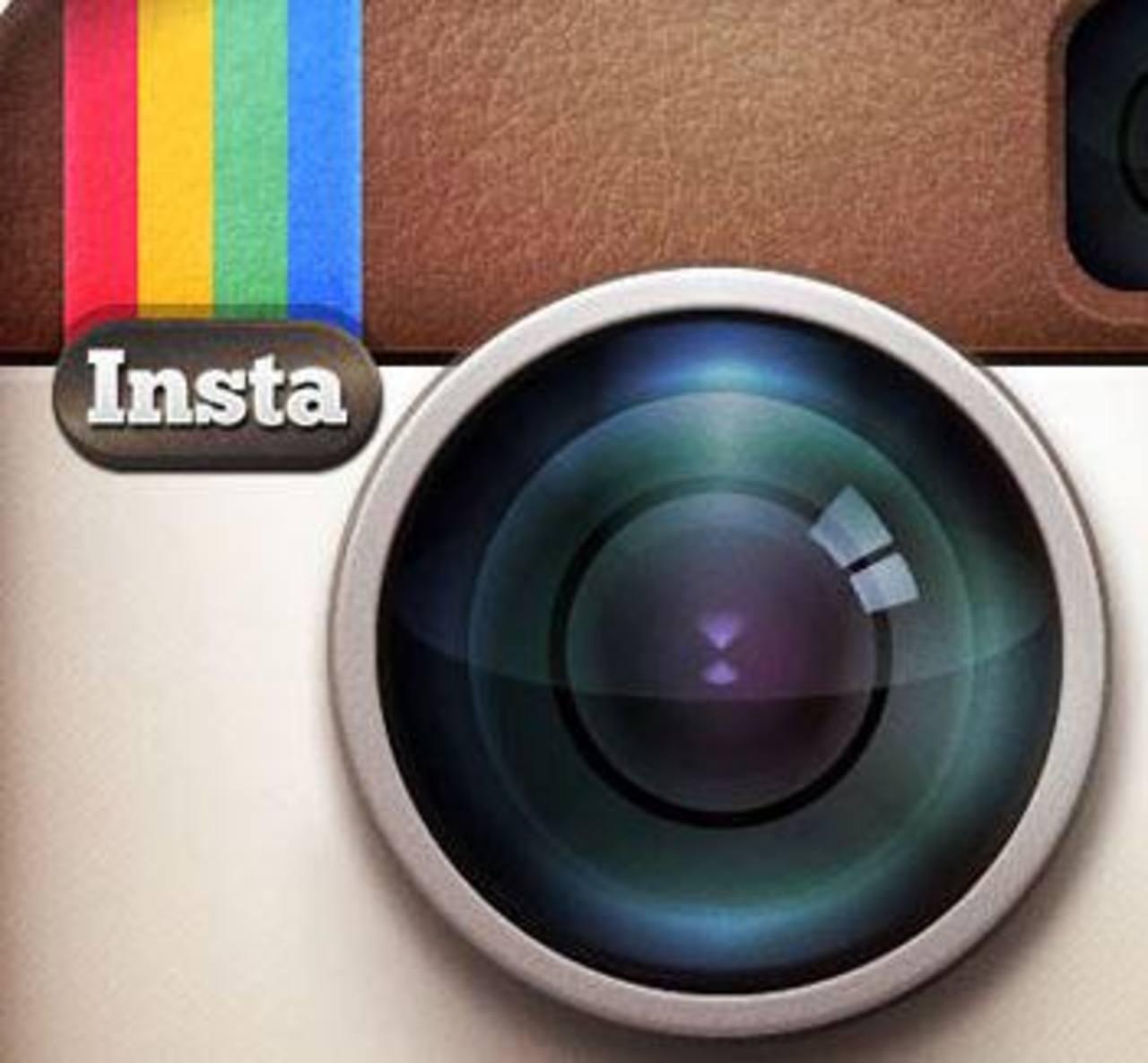 Instagram sufre una caída mundial durante 45 minutos