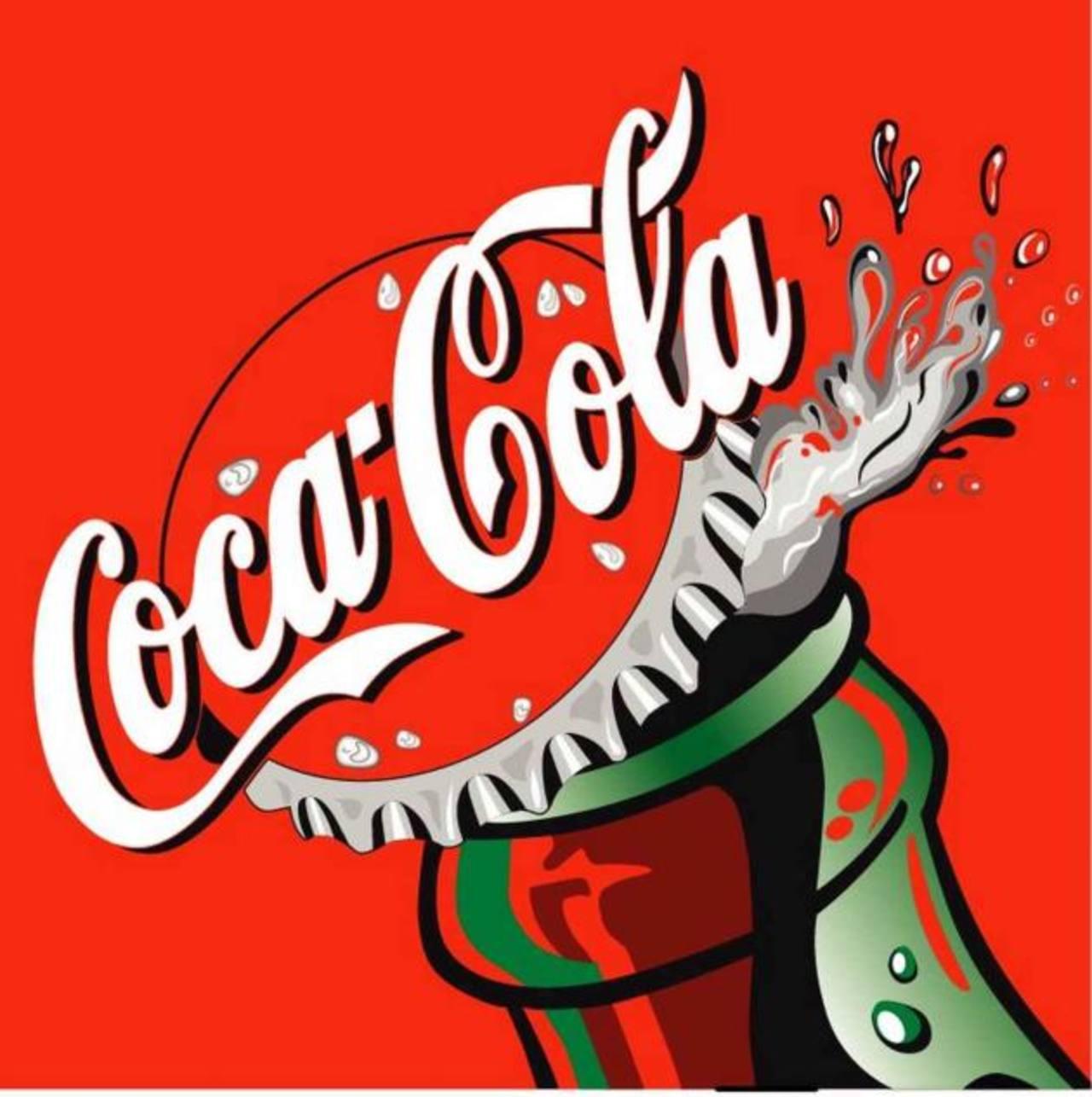 Coca Cola es la marca más demandada en el Istmo.