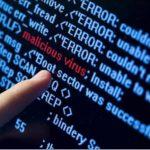 ¿Cómo protegen los antivirus de última generación nuestros equipos?