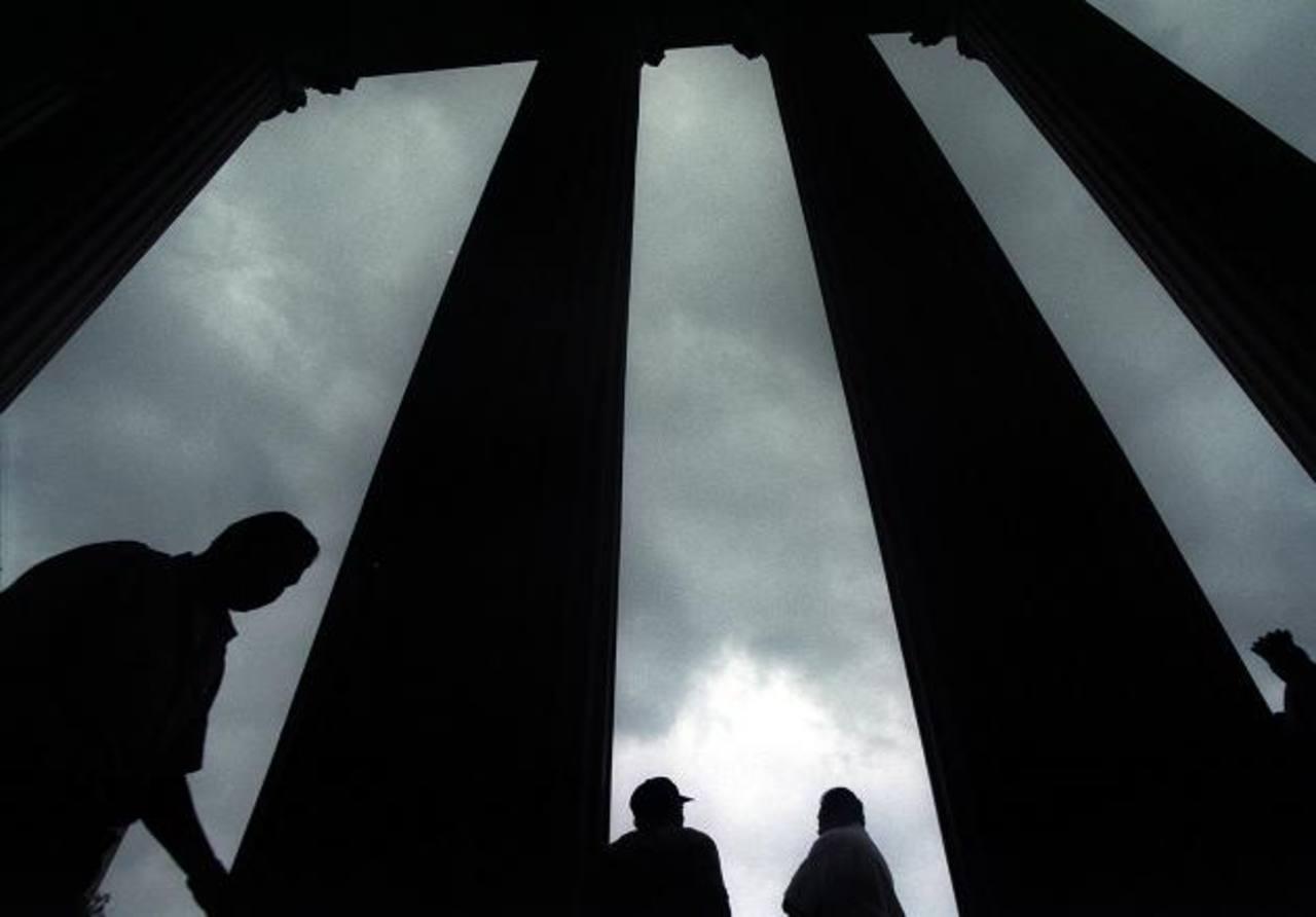 Fusades: inseguridad, desempleo y confrontación, legados de Funes