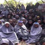 El Ejército de Nigeria asegura haber localizado a las niñas secuestradas
