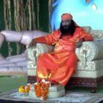 Corte de la India decidirá si gurú está muerto o meditando
