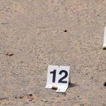 Un pandillero muerto y otro lesionado tras balacera en San Salvador