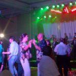 San Salvador celebró el Carnaval de la Esperanza