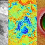 La NASA llama a votar por fotos de la Luna