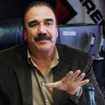 ARENA dice que ingreso a Petrocaribe afectará aprobación de Fomilenio II