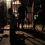 Fotos: Capturan a 30 pandilleros acusados de diversos delitos