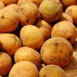 Las frutas hondureñas son muy gustadas en otros países.